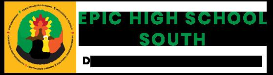 epichighschoolsouth.org