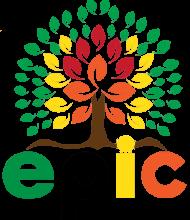 Epic-Logo-6-ON-LEFT-removebg-preview